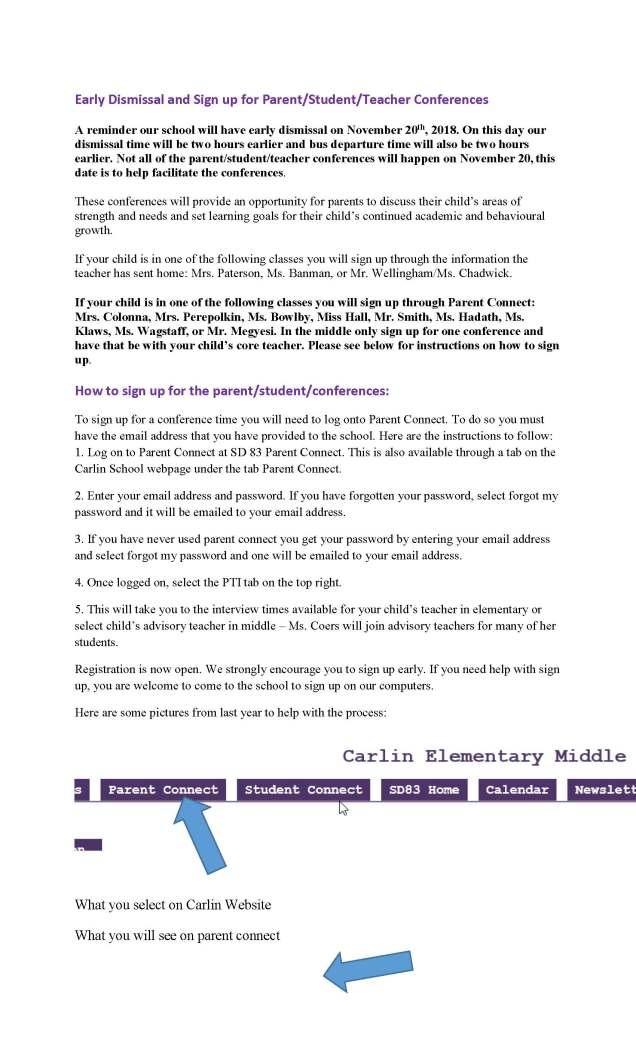 November 16 Newsletter_Page_2