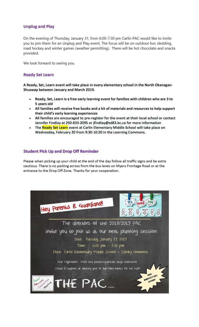 january newsletter_page_2