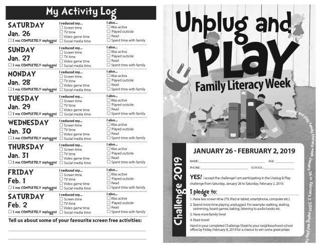 unplug&play_passport_2019_page_1