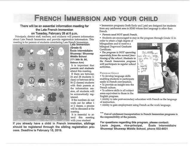 FI pamphlet 2019_Page_2
