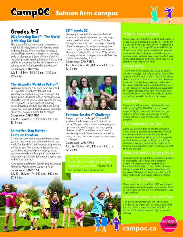 CampOC2019 Brochure_Page_2
