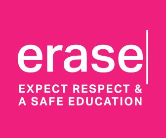 erase_squarebanner336x280