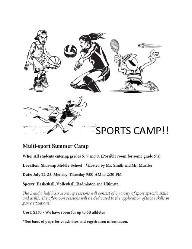 summer camp_Page_1